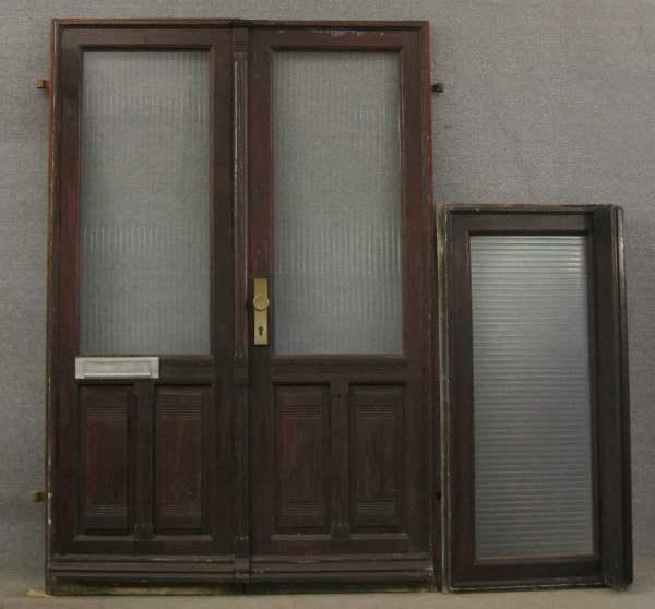 bauteilnetz deutschland bauteilkatalog gebraucht g nstig gut. Black Bedroom Furniture Sets. Home Design Ideas