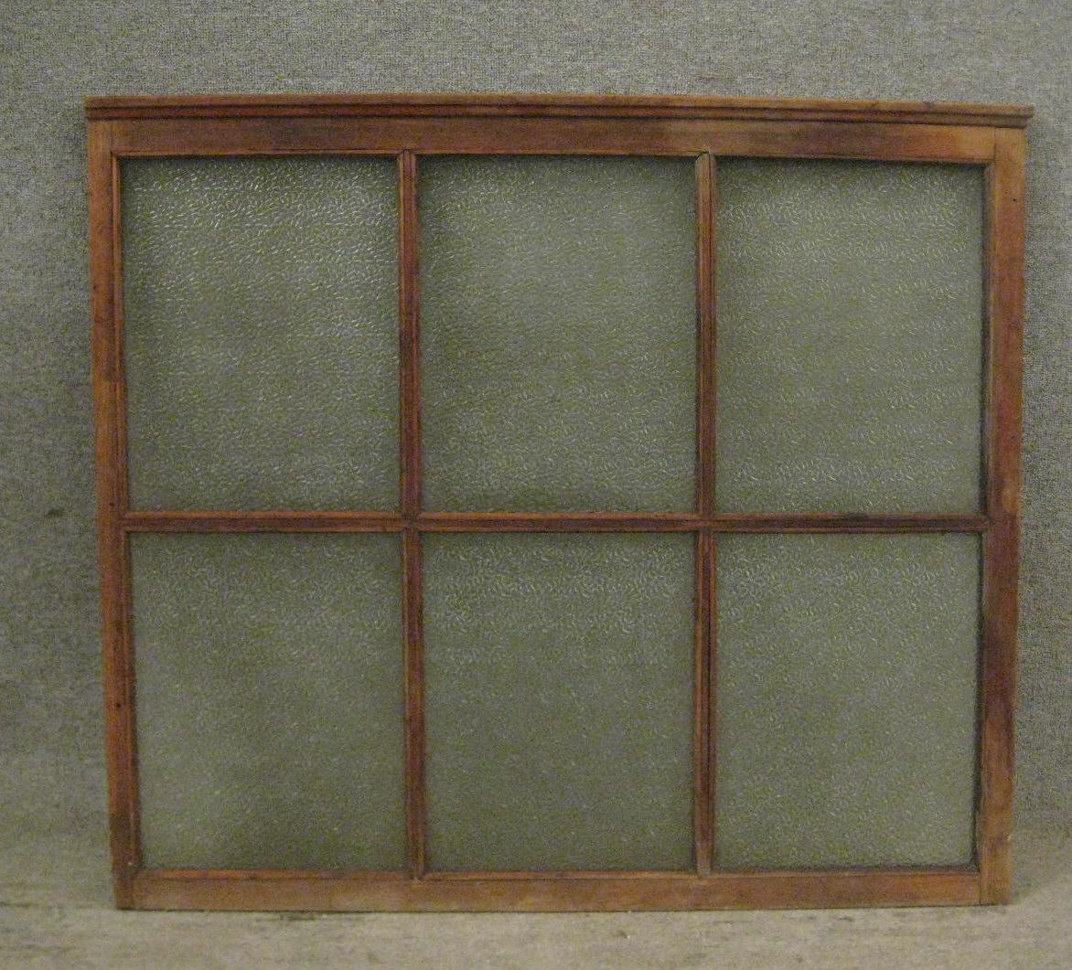 Fenster festverglasung einfachglas gebraucht bremen for Fenster gebraucht