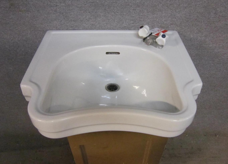 Friseur waschbecken gebraucht - Waschbecken gebraucht ...