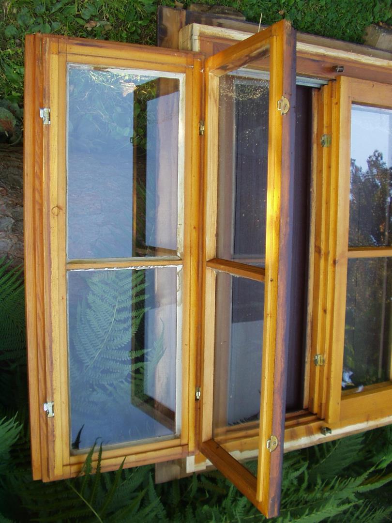 doppelrahmen glas fenster mit fensterl den gebraucht herzogenrath. Black Bedroom Furniture Sets. Home Design Ideas
