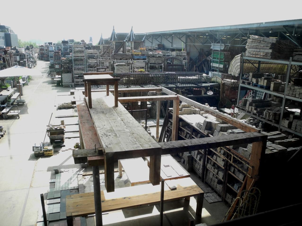 Historische Bauelemente Marwitz bauteilnetz deutschland anbieter historischem material