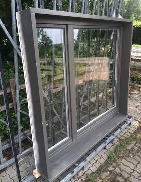 Bauteilb rse bremen bauteile bauteile for Wohnraumfenster kunststoff