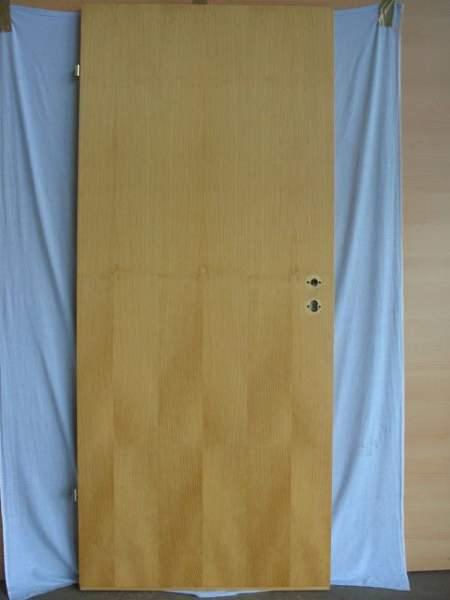 t rblatt holz f r schiebet r 197cm 77cm das tischlerforum. Black Bedroom Furniture Sets. Home Design Ideas