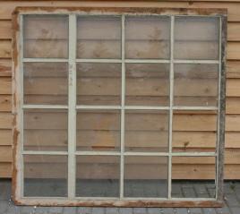 Fenster gebraucht luckenwalde for Fenster gebraucht